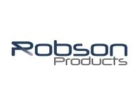 ROBSON Products